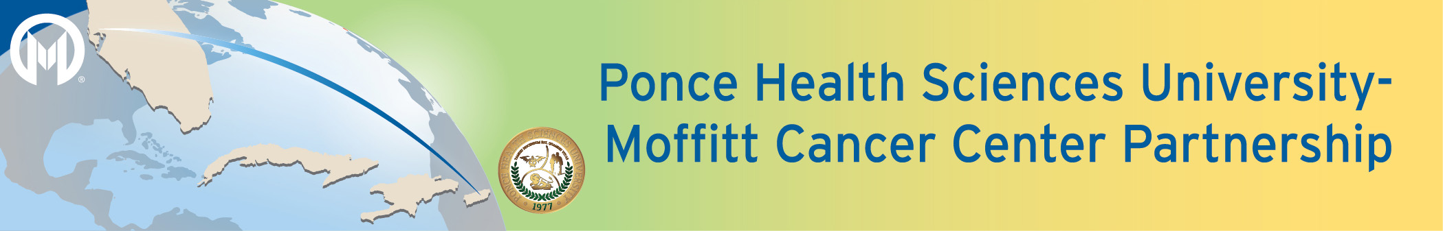Ponce Banner